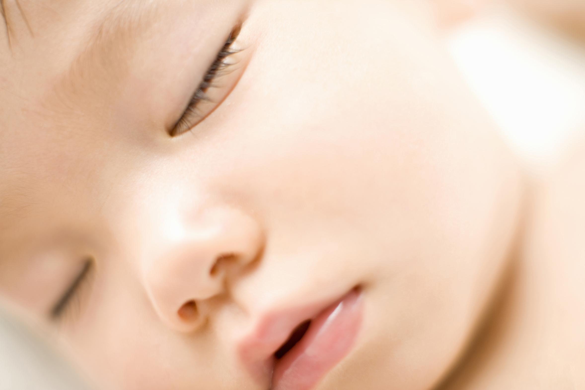 Baby bedtime youtube - Baby Sleep Safety